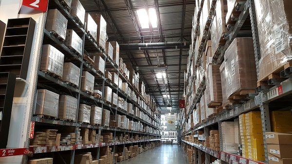 E-commerce businesses - EDGEPROP SINGAPORE