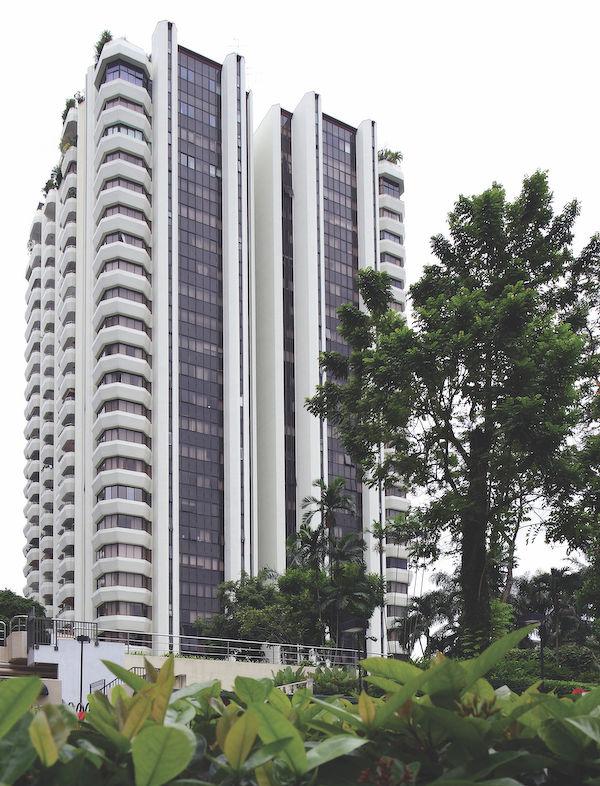 BLD-BEVERLY-HILL - EDGEPROP SINGAPORE