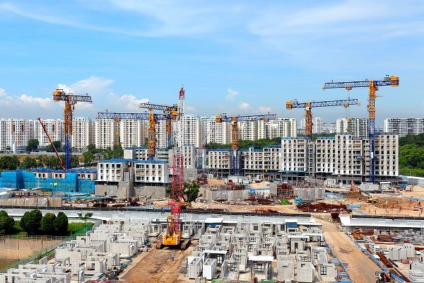 BLD-HDB-TAMPINES-GREENGEM-BTO-PREFAB-CONSTRUCTION - EDGEPROP SINGAPORE