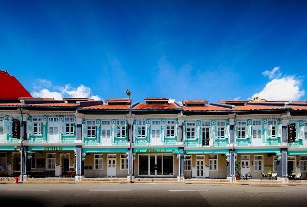 Kesa-House-Facade - EDGEPROP SINGAPORE