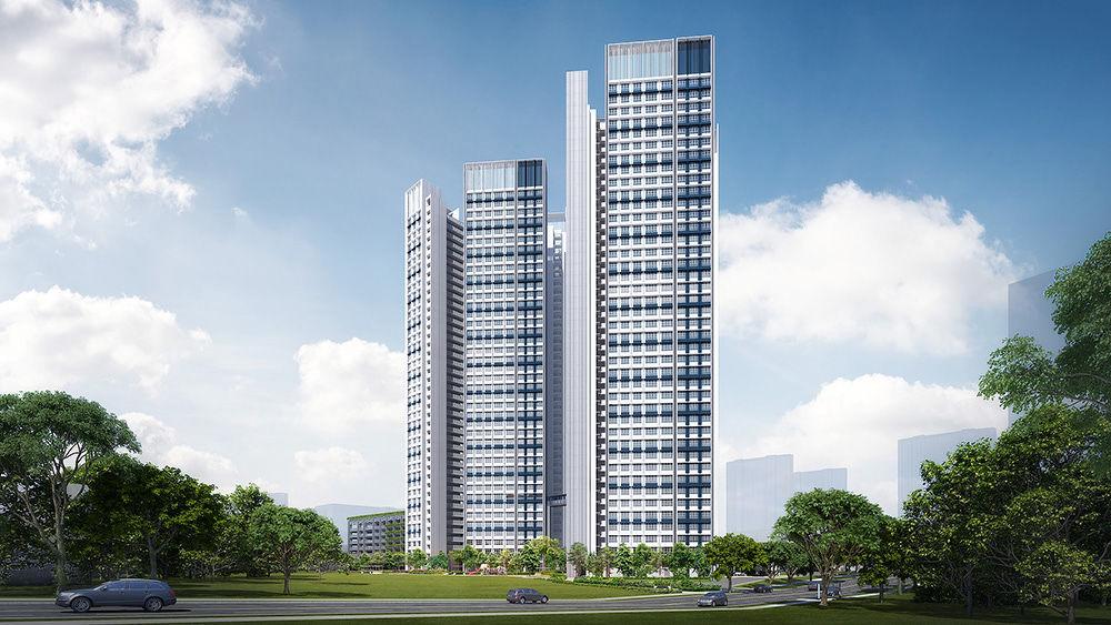 McNair-Heights - EDGEPROP SINGAPORE