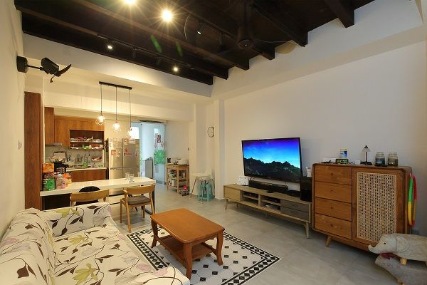 Onan Road Conservation House for family - EDGEPROP SINGAPORE