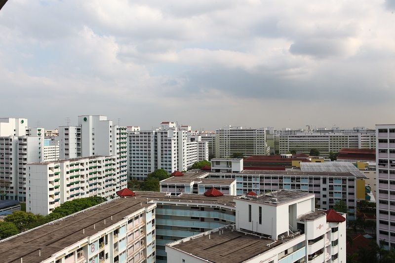 EDGEPROP SINGAPORE -  The new changes to the law are expected to come into effect later this year. (Picture: Pixabay)