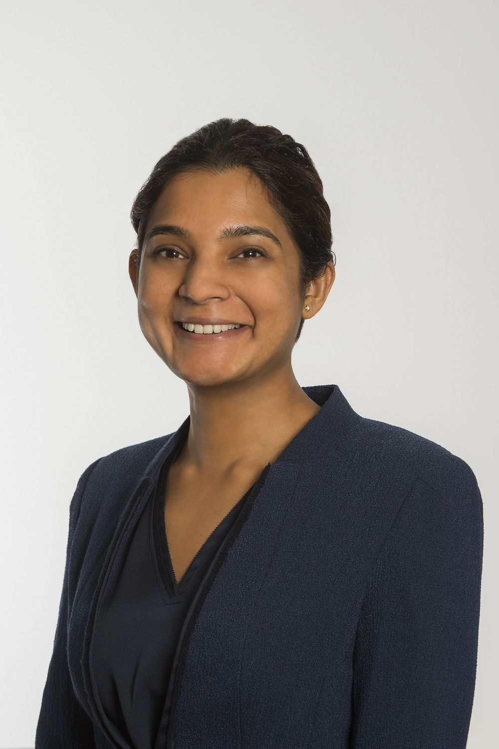 EDGEPROP SINGAPORE-  In her new role at Radisson Hotel Group, Menon will be in charge of all legal matters and corporate governance issues in the region. (Picture: Radisson Hotel Group) - EDGEPROP SINGAPORE