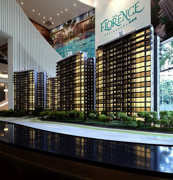 BLD-THE-FLORENCE-RESIDENCES - EDGEPROP SINGAPORE
