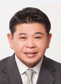 Danny Phuan has joined Allianz Real Estate as its Asia-Pacific head of acquisitions. (Picture: Allianz Real Estate)