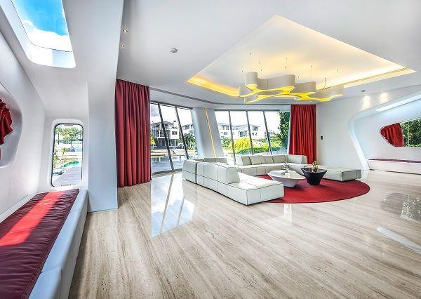 cove-grove-living-room - EDGEPROP SINGAPORE