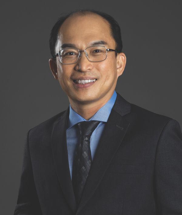 Tan-Cheng-Chuah - EDGEPROP SINGAPORE