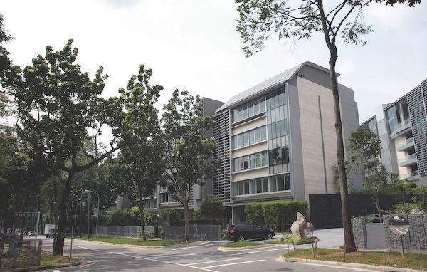 BLD-NASSIM-PARK-RESIDENCES - EDGEPROP SINGAPORE