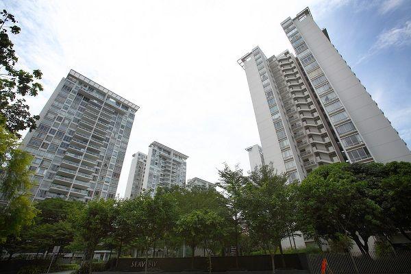 BLD-THE-SEAVIEW - EDGEPROP SINGAPORE