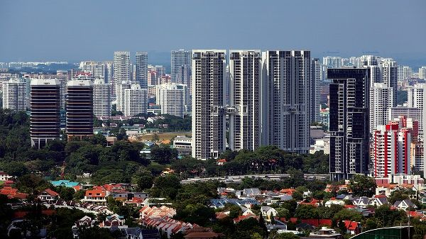 VIEW-OF-THOMSON-TOA-PAYOH-BALESTIER - EDGEPROP SINGAPORE