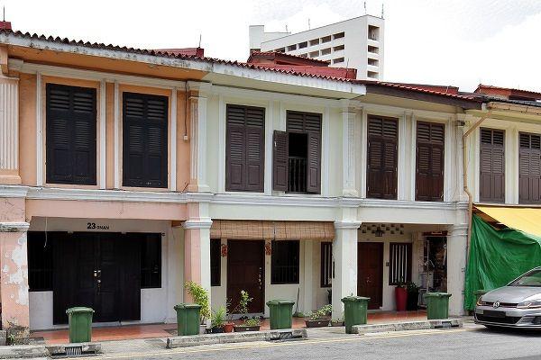 Inter Terrace Conservation House Onan Road - EDGEPROP SINGAPORE