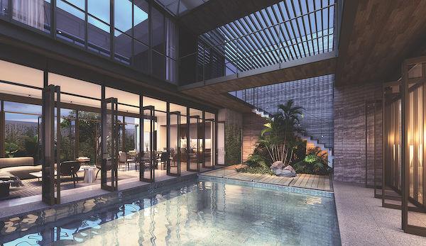 Opus-Bay-Villa - EDGEPROP SINGAPORE