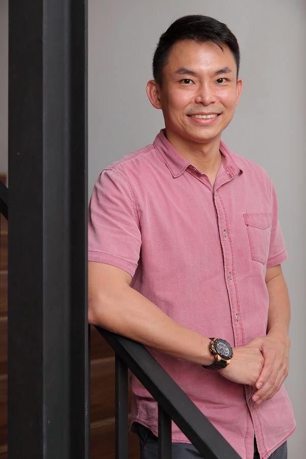 Jason Tan ERA Realty - EDGEPROP SINGAPORE