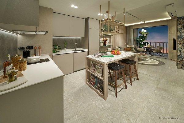 Premium-Study-Living-Dining - EDGEPROP SINGAPORE