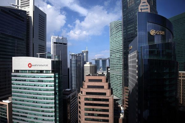BLD RAFFLES PLACE OFFICES - EDGEPROP SINGAPORE