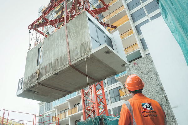 BLD-DRAGAGES-ASSEMBLY-SITE - EDGEPROP SINGAPORE
