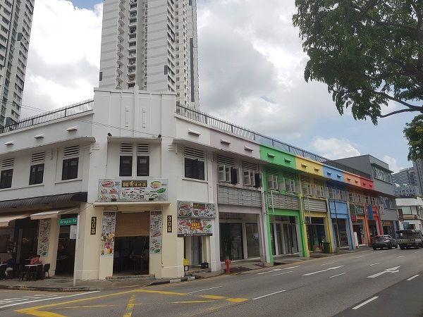 296-308-Lavender-Street - EDGEPROP SINGAPORE