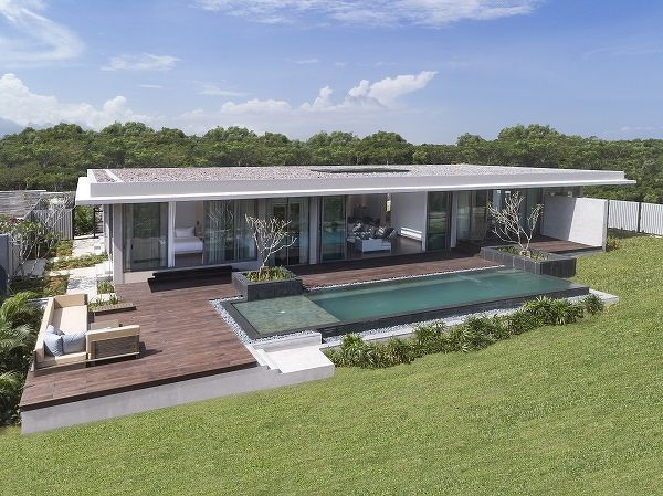 Villas - EDGEPROP SINGAPORE