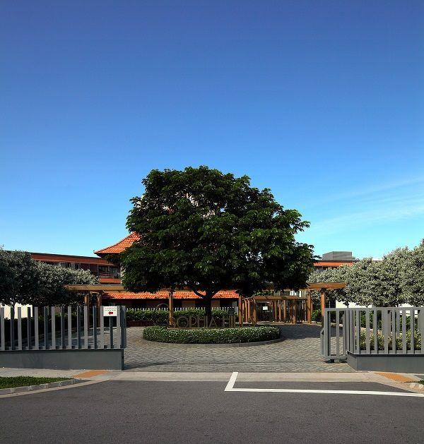 BLD-SOPHIA-HILLS - EDGEPROP SINGAPORE