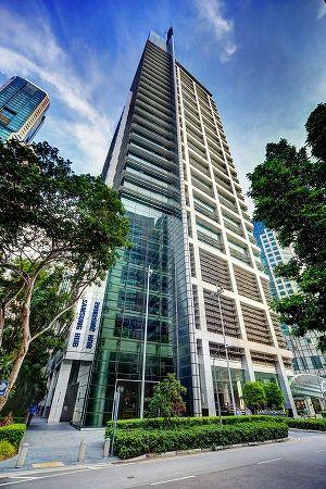 Samsung Hub - EDGEPROP Singapore - EDGEPROP SINGAPORE