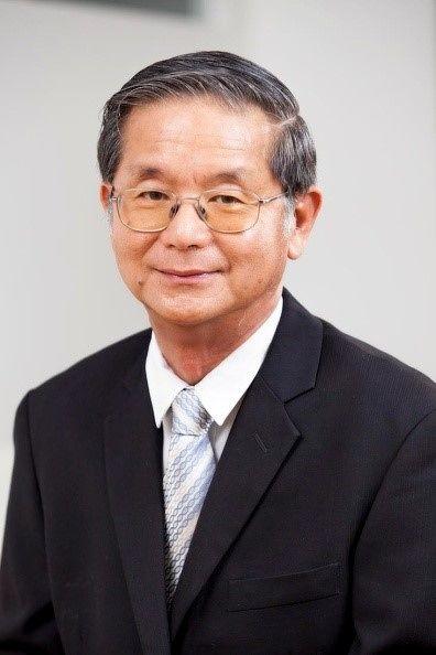 Professor Khoo Teng Chye - EDGEPROP SINGAPORE