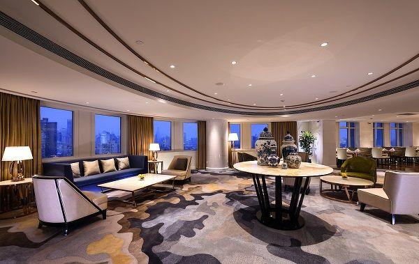 Radisson-Collection-Hotel-Xing-Guo-Shanghai - EDGEPROP SINGAPORE