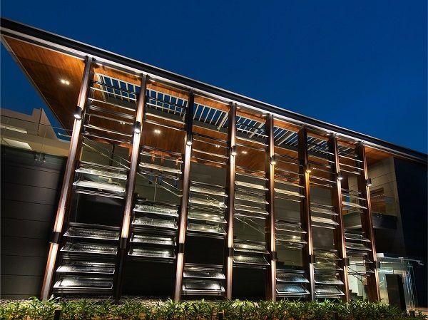 Sophia Blackmore Memorial Building - EDGEPROP SINGAPORE