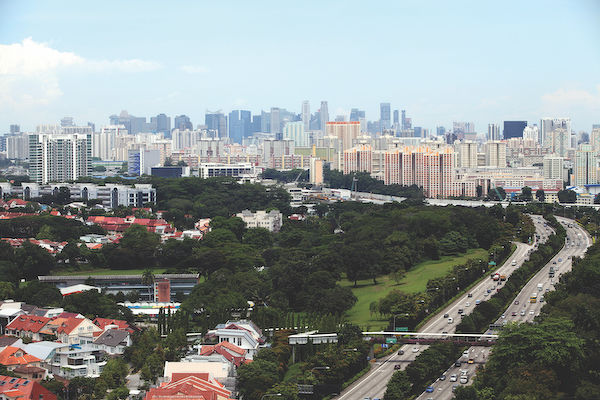 The residential resale market for private units and HDB flats - EDGEPROP SINGAPORE