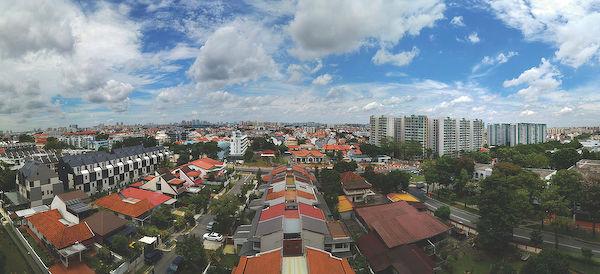 PLA-UPP-SERANGOON-FROM-KOVAN-MELODY-TOWARDS-HOUGANG - EDGEPROP SINGAPORE