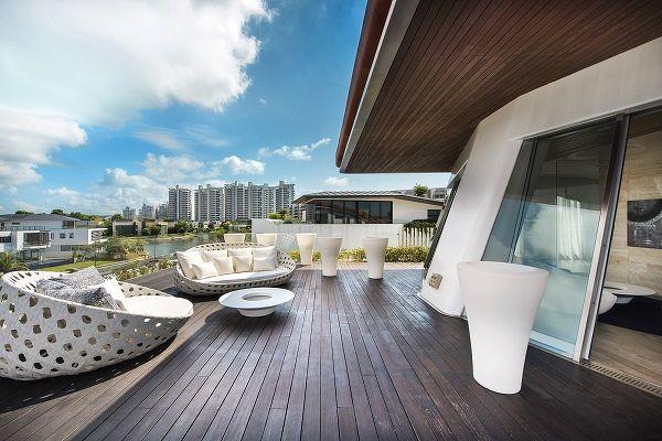 11-cove-grove-balcony - EDGEPROP SINGAPORE