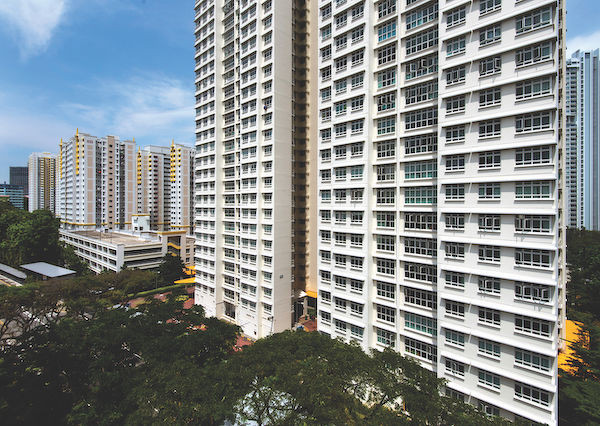 EDGEPROP SINGAPORE - HDB Blk 9B Boon Tiong Road