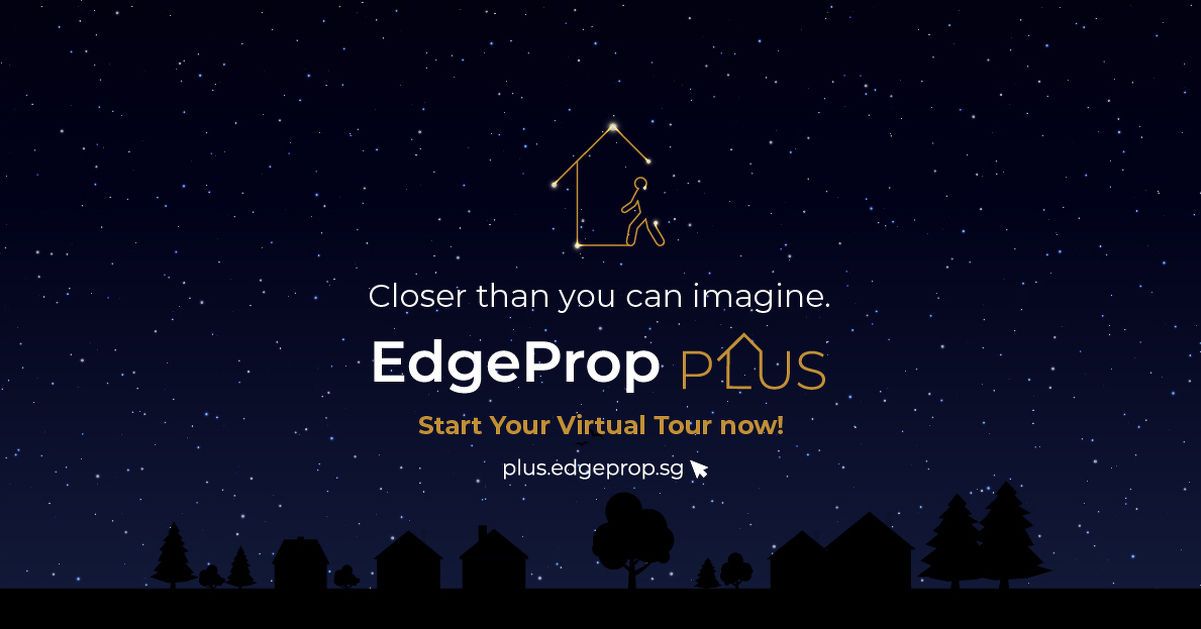 EdgeProp Plus