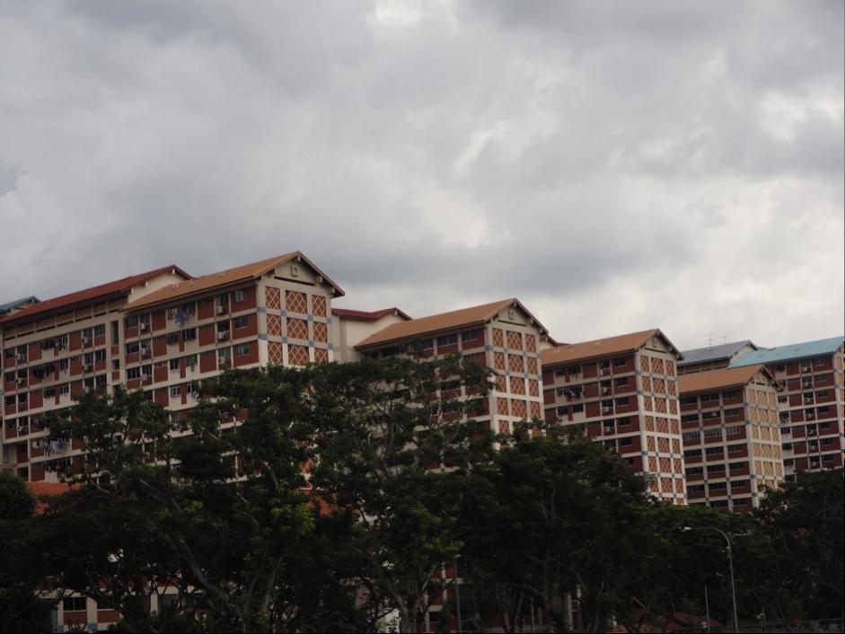 Bishan HDB Estate Building EdgeProp Sg - EDGEPROP SINGAPORE