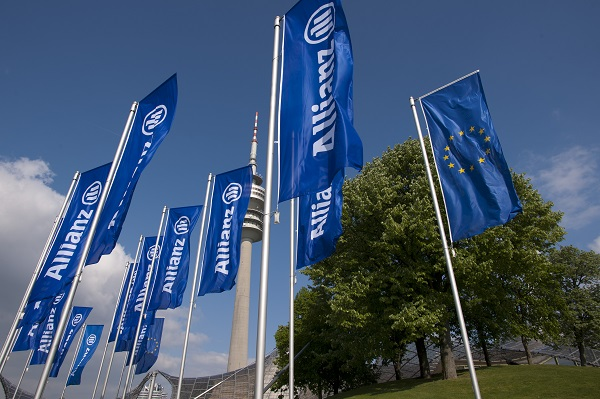 Allianz to merge Pimco and Allianz Real Estate, manage over EUR100 billion in real estate