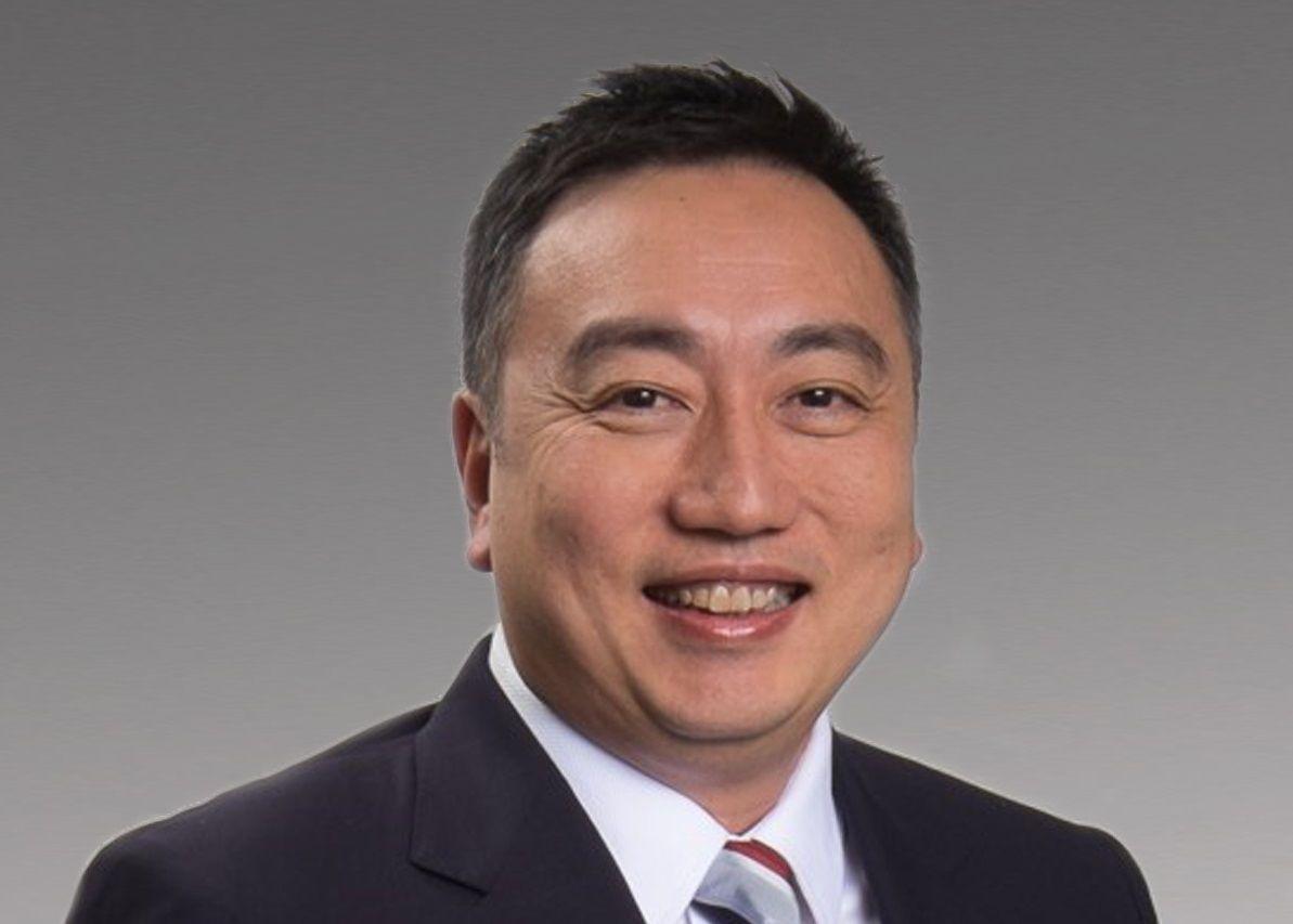 CDL Clarence Tan - CEO Hotel Arm Millenium & Copthorne - EDGEPROP SINGAPORE