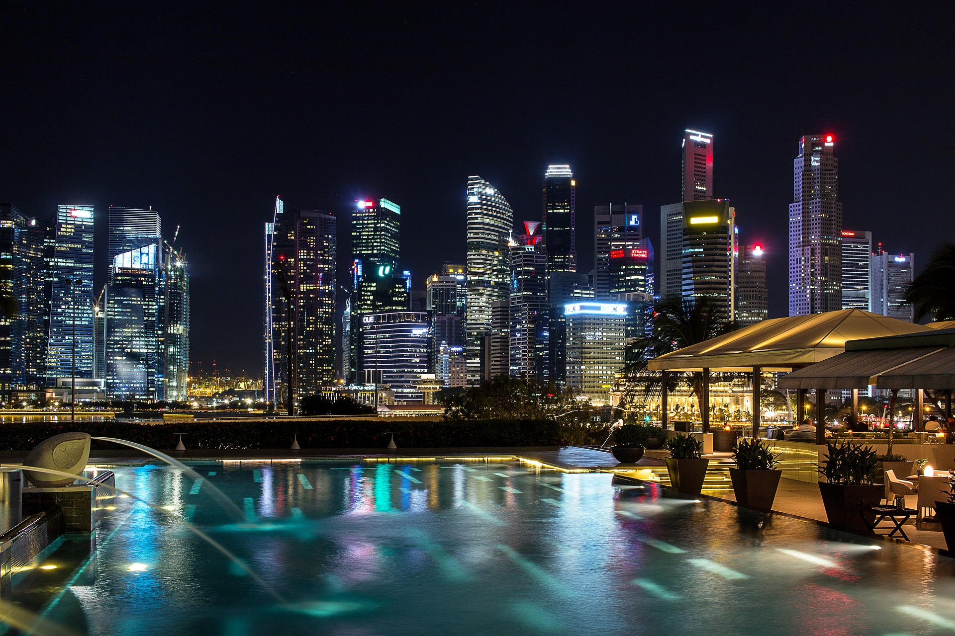 Aberdeen Standard Investments (ASI) - Aberdeen Standard Investments (ASI) has appointed Sai Min Chow as the head of investment research, real estate, Asia Pacific