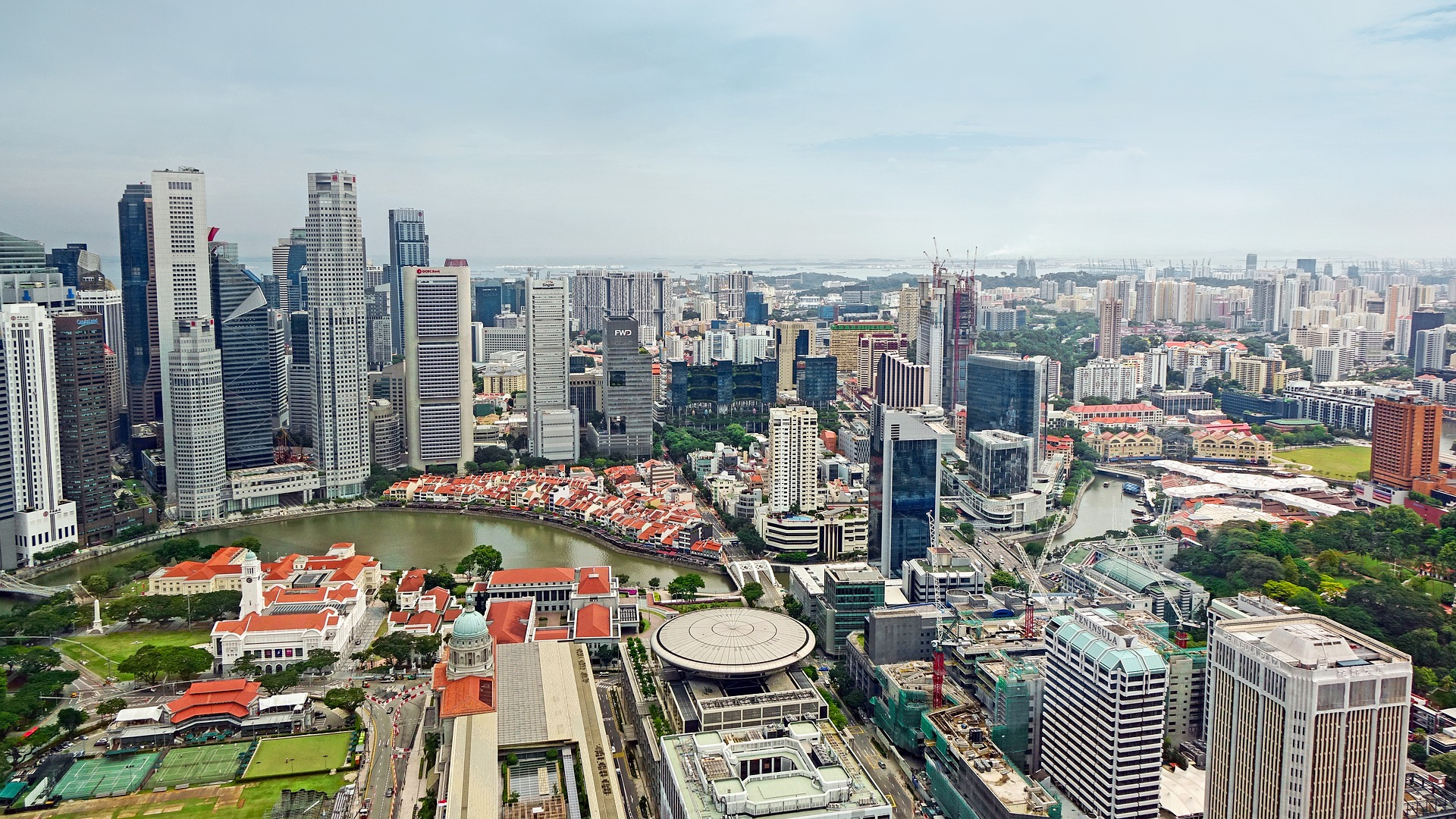 EDGEPROP SINGAPORE - Commercial property transaction volumes - EDGEPROP SINGAPORE