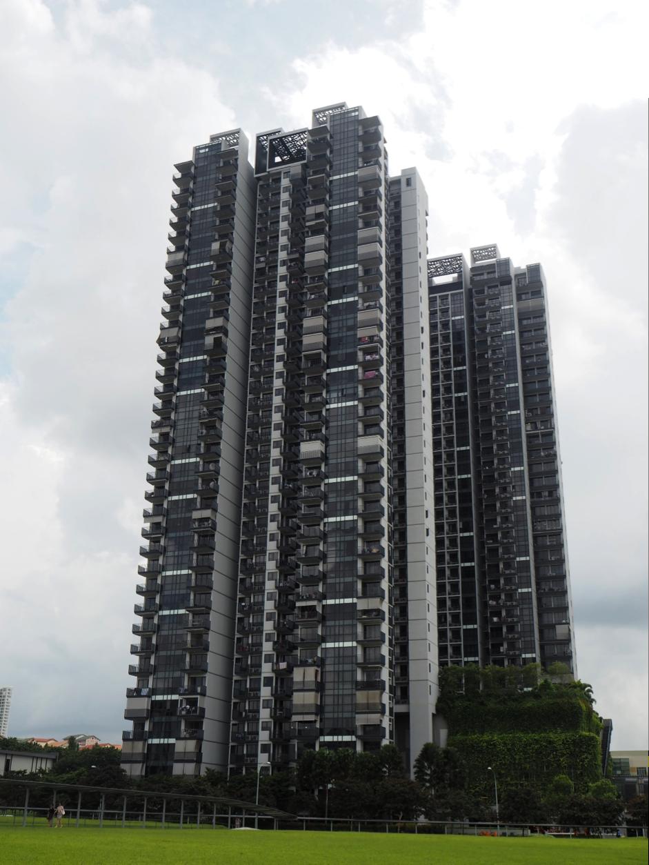 The Sky Vue Bishan EdgeProp Sg - EDGEPROP SINGAPORE