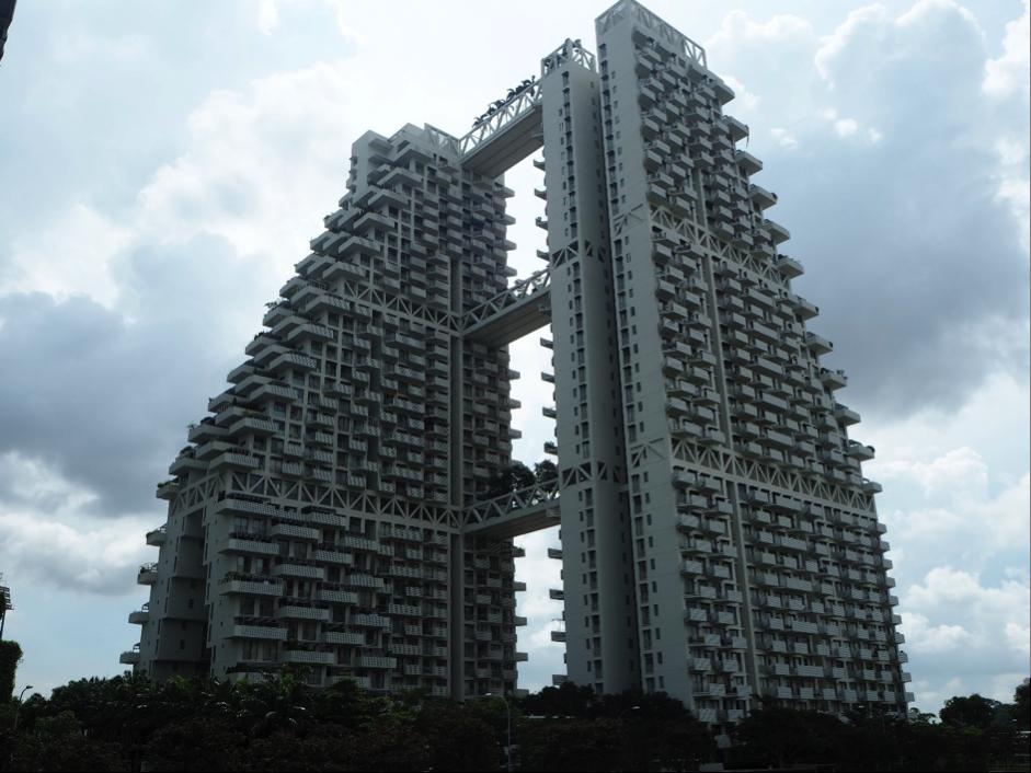 Sky Habitat in Bishan EdgeProp Sg - EDGEPROP SINGAPORE