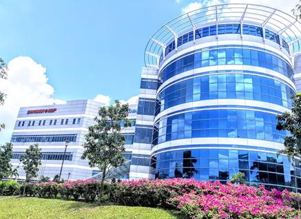 12-International-Business-Park - EDGEPROP SINGAPORE