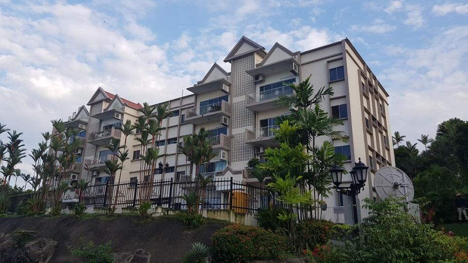 MRT CCL - TOHO MANSION - EDGEPROP SINGAPORE
