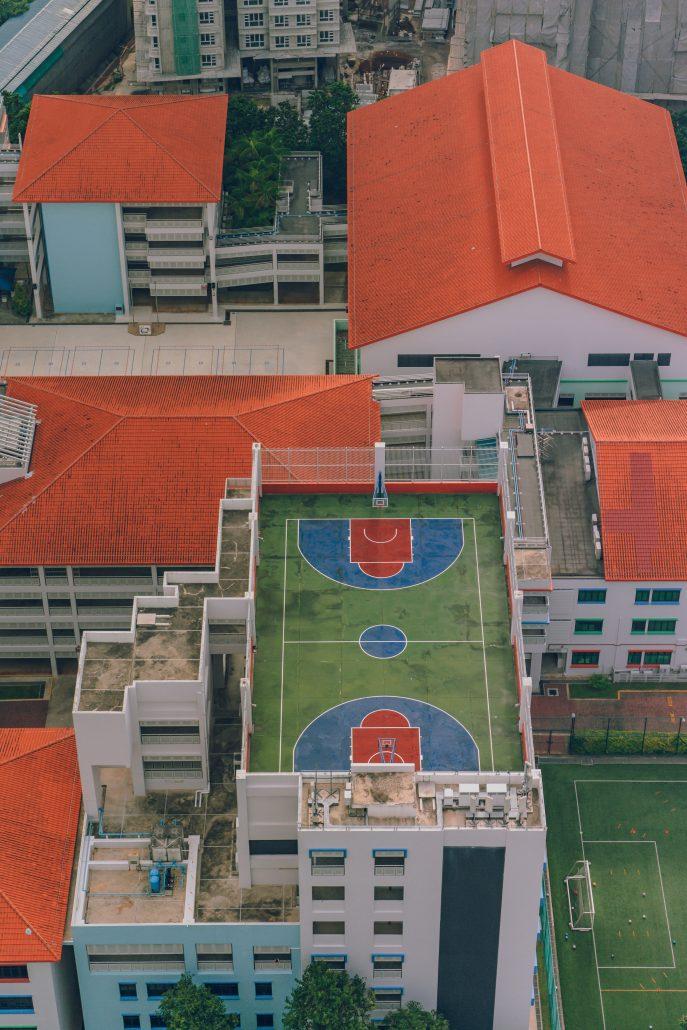 size of development - EDGEPROP SINGAPORE