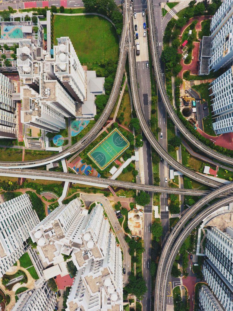 SERS Property market - EDGEPROP SINGAPORE