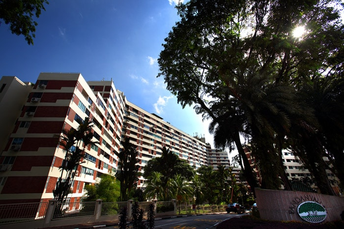 EdgeProp sg: Singapore Property for Sale & Rent, Latest Property News